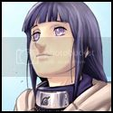 Lien's Avatar