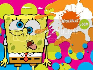 sponge bob Pictures, Images and Photos