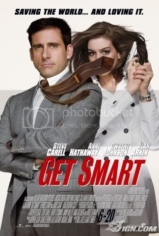 Get Smart Pictures, Images and Photos