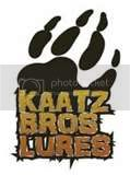 Kaatz Bros.